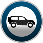 alquiler de jeeps