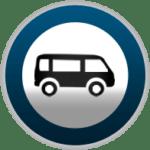 Alquiler de Vans Guayaquil