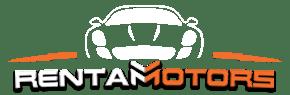 Alquiler de autos guayaquil, Rent a Car