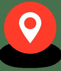 ubicacion-rentacar-rentamotors