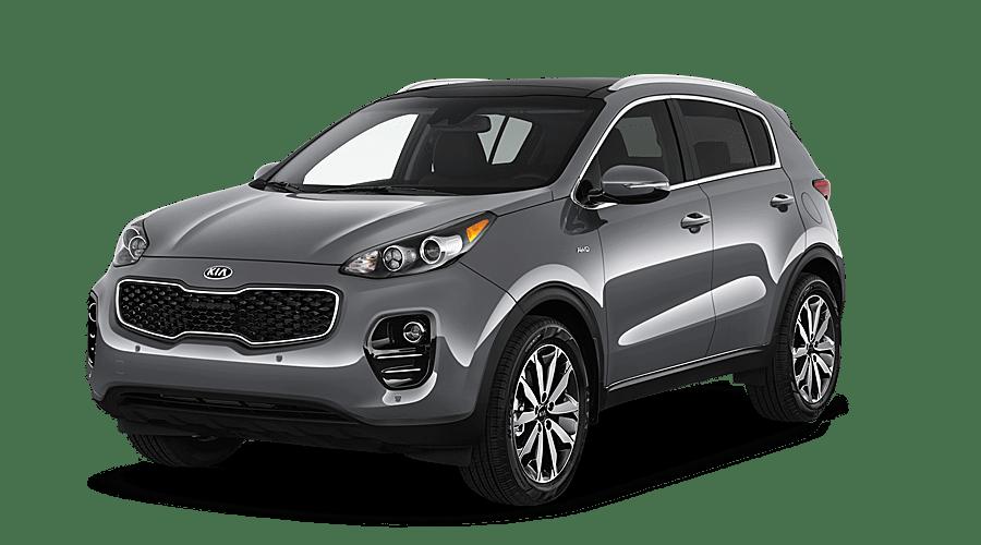 alquiler-de-jeeps-suv-rentamotors-Kia-sportage-r
