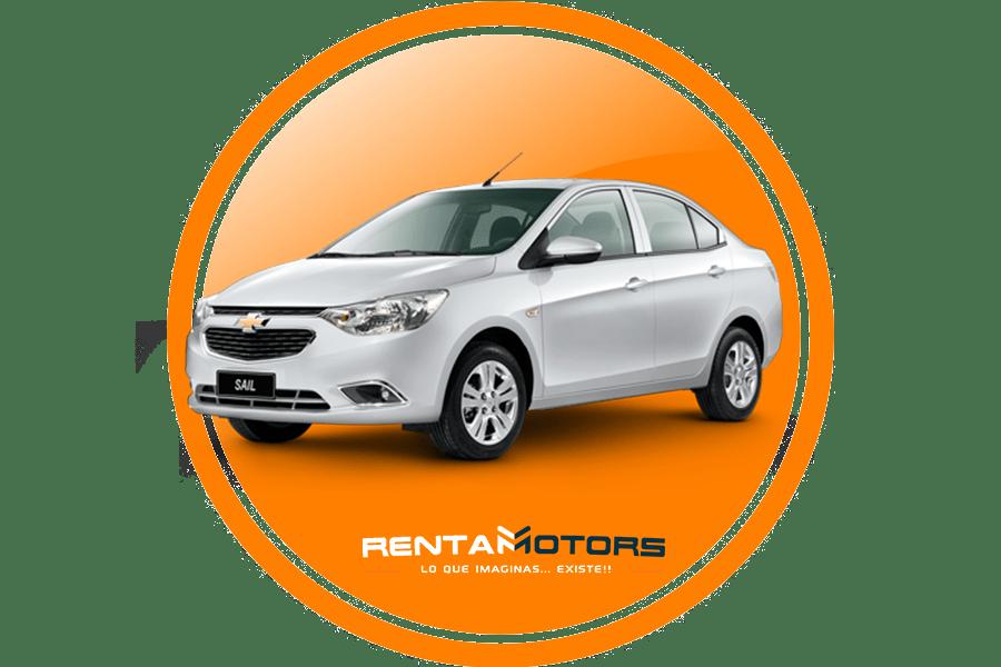 alquiler de autos guayaquil - rent a car ecuador