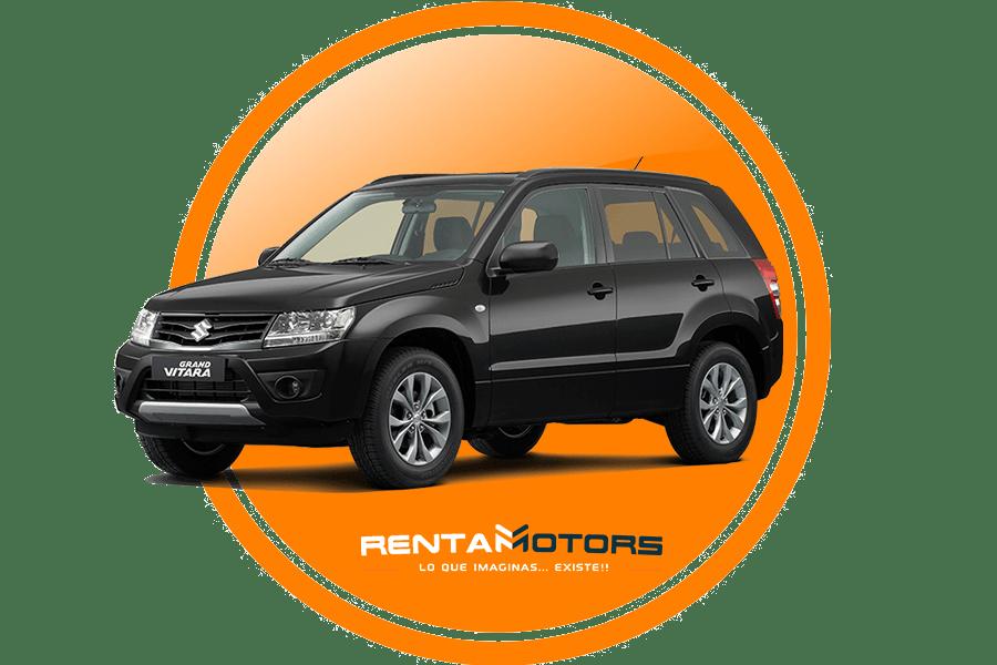 alquiler de jeeps guayaquil - rent a car in ecuador